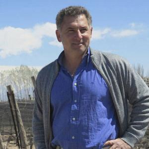 Marcelo Casazza Consultor