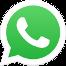 Botón de WhatsApp